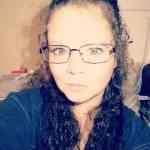Miranda Burless Profile Picture