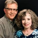 Tim Keith Profile Picture