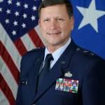 Patrick Donald Profile Picture