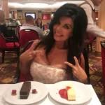 Stella Ragland Profile Picture