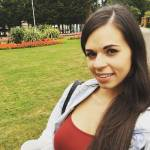 Regina Anderson Profile Picture