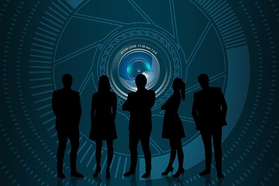 Vorratsdatenspeicherung: Pläne zur maximalen Massenüberwachung