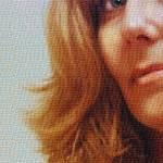 Tina Anderson Profile Picture