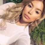 Angelle Brielle Profile Picture