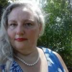 Mississippi Mama Profile Picture