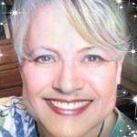 Barbara Bearden profile picture