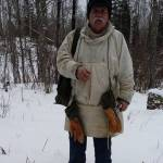 Carl Eastvold Profile Picture