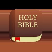 Genesis 1, King James Version (KJV) | The Bible App