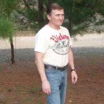 Pastor Wilson Profile Picture