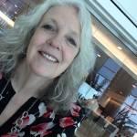 Connie Schmaljohann Profile Picture