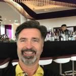 Jorge Collins Profile Picture