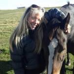 Eileen Sheihk Profile Picture