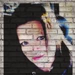 Joanne Ballinger Profile Picture