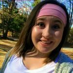 Vicky Alderman Profile Picture