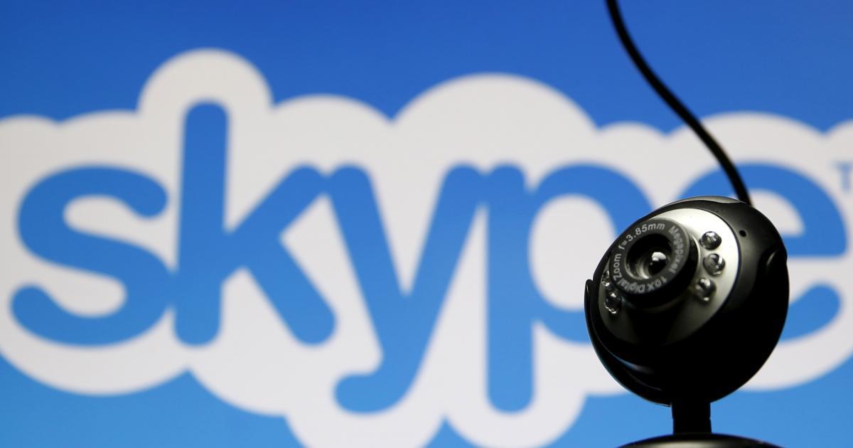 Skype-Mitarbeiter können private Gespräche anhören | futurezone.at