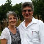 Rhoda Steiner Profile Picture