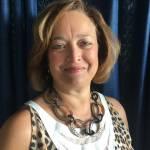 Loretta Emmons Profile Picture