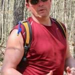 Doug Weaver Profile Picture