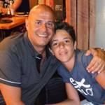 Carlos Martinez Profile Picture