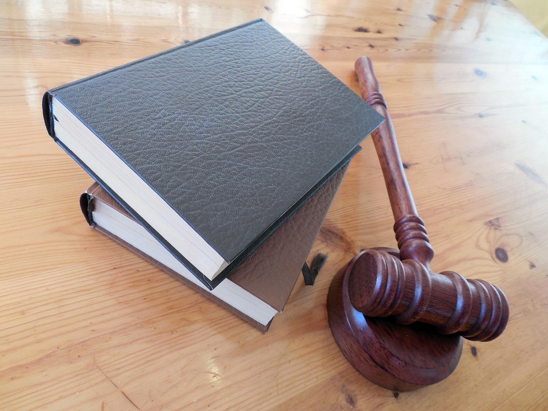 Courts should judge, not legislate - Carolina Journal