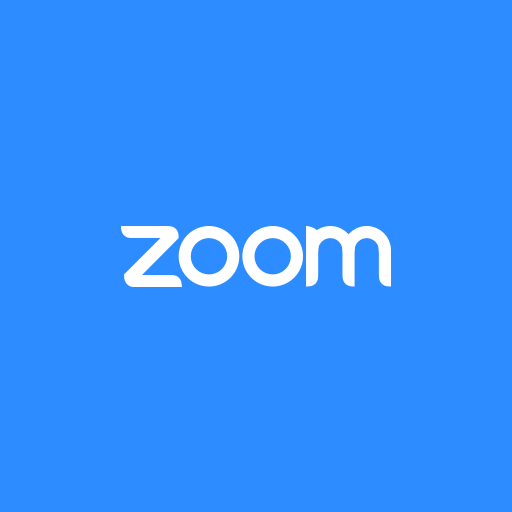 Page Not Found - Zoom