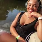 Beau Anne Profile Picture