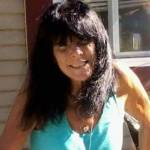 Jacqueline Hill Profile Picture
