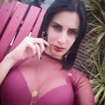 Lissa Green Profile Picture