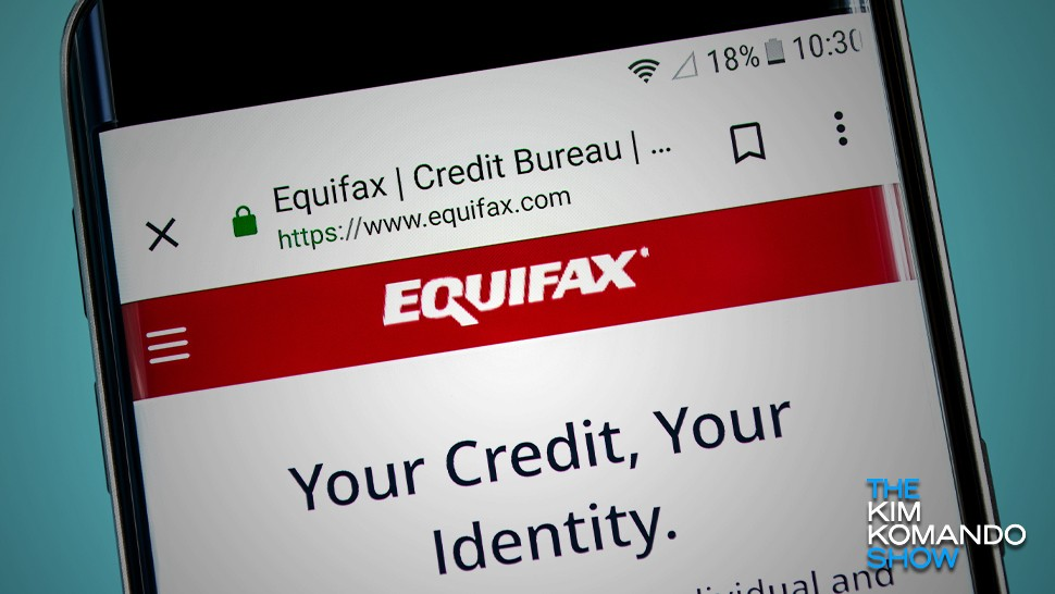 The Federal Trade Commission (FTC) is continuing to encourage consumers affected by the Equifax d… | Komando.com