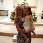 Kathy Ballantyne Profile Picture