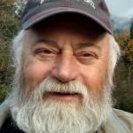 Greg Farrell profile picture