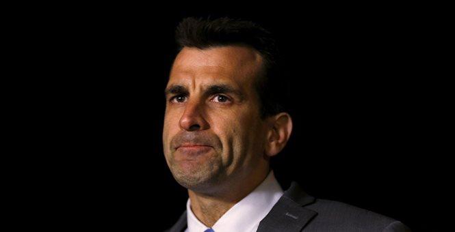 California Mayor Wants A 2nd Amendment Poll Tax