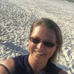 Connie Dinger Profile Picture