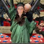 Texas Gun Exchange Profile Picture