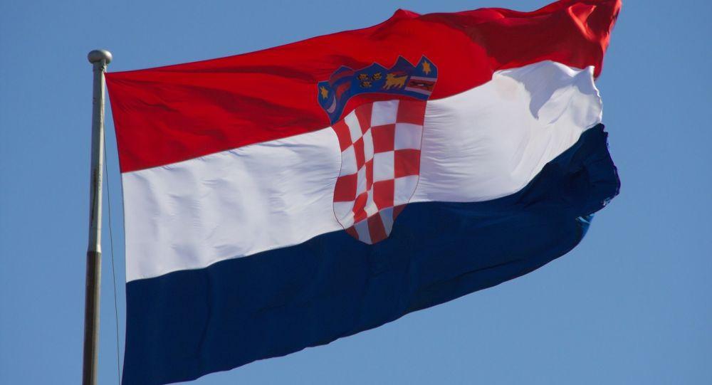 Kroatische Diplomatin sorgt mit rassistischen Äußerungen in Berlin für Skandal | Zaronews