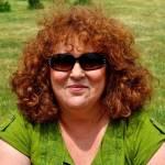 Donna Tennant Profile Picture