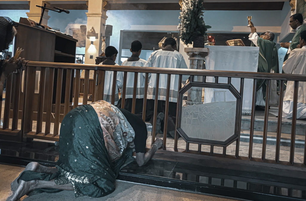 176 children lost one or both parents in Sri Lanka Easter bombings - World Watch Monitor
