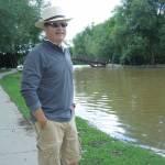 Jim Chiaro Profile Picture