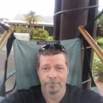 BrianNusbaum Profile Picture