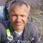 Dean Charron Profile Picture