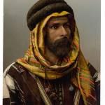Sheikh Djibouti Profile Picture