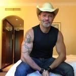 jack johnson Profile Picture