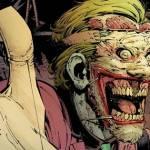 Joker Profile Picture