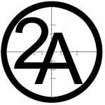 2ANation Profile Picture