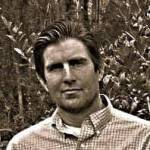 Rick Talbert Profile Picture