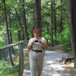 Susan Hammock Profile Picture