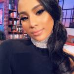 Cyn Santana Profile Picture