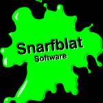 Snarfblat Profile Picture