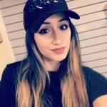 Mellisia Scott Profile Picture