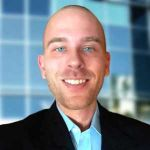 Eric Burke usawebsites.net Profile Picture
